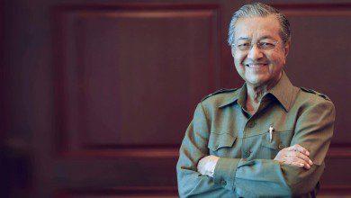 Photo of مهاتير محمد..طبيب فقير غيّر أمّة وبنى نهضة ماليزيا… تعرّفوا على مسيرة حياة رئيس الوزراء السابع