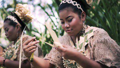 Photo of ولاية سيلانجور تقيم المهرجان الدولي لفنون السكان الأصليين للعام الرابع على التوالي