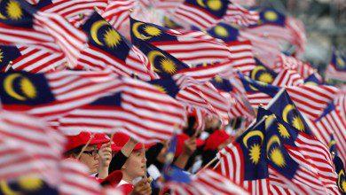 Photo of الذكرى الـ 61 لاستقلال ماليزيا… تجربة تنموية فريدة من الزراعة إلى الدولة العصرية
