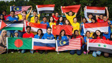 Photo of الدراسة في ماليزيا… مزايا وخصائص ونظام تعليمي وإداري متميز