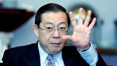 """Photo of وزير المالية الماليزي يحذر من ميزانية صعبة ويطلب من الماليزيين الاستعداد لتقديم """"تضحيات"""""""