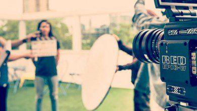 Photo of دراسة الإنتاج السينمائي والتلفزيوني في ماليزيا… تتطلب الموهبة، الشغف والقدرة على تحمل الضغوط