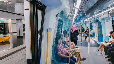 Photo of الحكومة الماليزية توفر 5 مليار رنجت مع الشروط الجديدة لمشروع MRT2