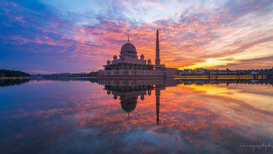 Photo of الموقع الأول للمنتجات الحلال في العالم… لماذا ماليزيا الوجهة السياحية الأفضل للسائح المسلم؟