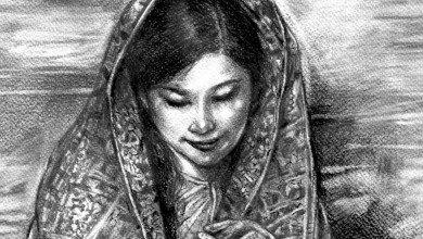 صورة اللعنة التي لاحقت سبعة أجيال في لانكاوي… أسطورة ماسوري، حقيقة أم خيال؟