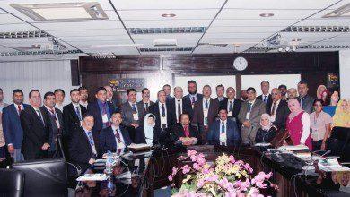 "Photo of بالتعاون مع 10 جامعات عراقية وشراكة إعلامية مع مجلة ""أسواق""… جامعة ملايا تنظم مؤتمر تقنية النانو في كوالالمبور"