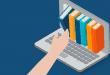 التعليم عن بعد في ماليزيا… يهدف لتعزيز مهارات التعلم الذاتي في البيئة الافتراضية