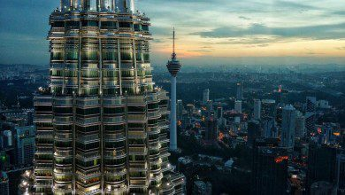 Photo of 314 مليار رنجت ميزانية ماليزيا لعام 2019 … دعم الطبقات الأقل دخلاً واستعادة التوازن الاقتصادي