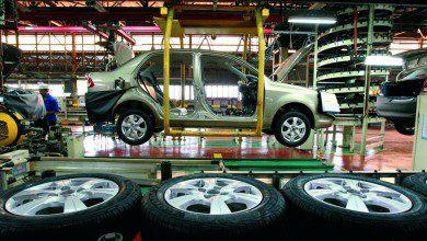 صورة كيف ستتغير أسعار السيارات في ماليزيا بعد ضريبة المبيعات والخدمات؟