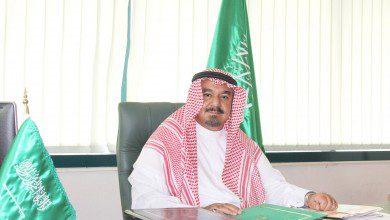 Photo of السفير السعودي في حوار خاص…العلاقات السعودية الماليزية قديمة وراسخة منذ قرون…ونتطلع إلى تطويرها بشكل أكبر