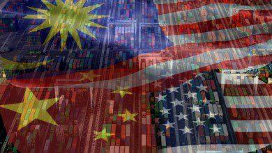 Photo of بين اثنين من أكبر شركائها التجاريين… كيف ستستفيد ماليزيا من الحرب الاقتصادية بين الصين وأمريكا؟