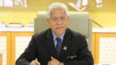 """Photo of وزير التعليم العالي الماليزي في حوار خاص …. """" قطاع التعليم الماليزي شهد تحولاً كبيراً خلال العقد الماضي وحقق الإعتراف العالمي"""""""