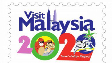 "Photo of إطلاق الحملة الترويجية ""زوروا ماليزيا ٢٠٢٠"" خلال معرض السفر العربي 2018… ومدير عام السياحة: الملتقى منصة مثالية لتحالفات السياحة الاستراتيجية"
