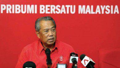 Photo of الحزب الوطني الماليزي يقدم أسماء مرشحيه للحكومة