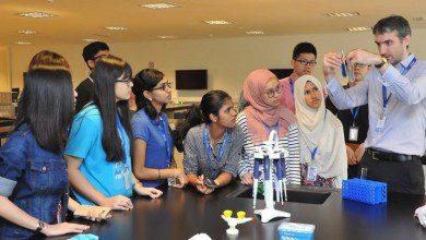 Photo of دراسة الطب في ماليزيا… تخصص تنافسي بين الطلبة… وتمتد فترة دراسته إلى خمس سنوات