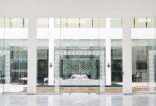 Photo of يضم 12 قاعة مختلفة … متحف الفن الإسلامي في كوالالمبور… معلم إسلامي وتراثي ومعروضات تاريخية