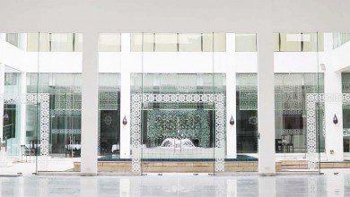 صورة يضم 12 قاعة مختلفة … متحف الفن الإسلامي في كوالالمبور… معلم إسلامي وتراثي ومعروضات تاريخية