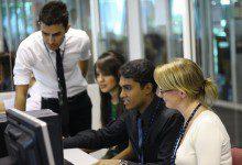 Photo of لتطوير المهارات الإبداعية… برامج التنقل الأكاديمي في ماليزيا… خبرات تعليمية وثقافية متبادلة لطلبة الجامعات