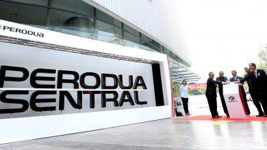 """Photo of شركة """"برودوا"""" لصناعة السيارات الماليزية… أحد أهم دعائم الاقتصاد الماليزي"""