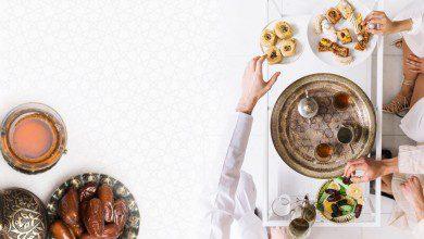 Photo of شهر رمضان المبارك في ماليزيا… أجواء روحانية وخصوصية ثقافية