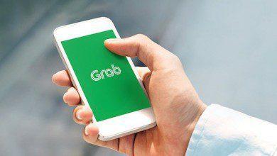 Photo of شركة Grab تفرض غرامات على التأخير وإلغاء طلبات التوصيل