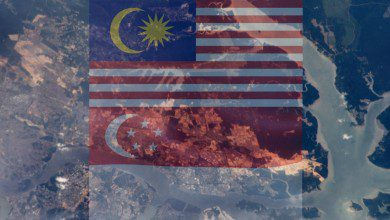 Photo of كيف قدمت ماليزيا المليارات لسنغافورة ضمن اتفاقية تبادل المياه؟