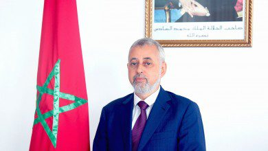 "Photo of السفير المغربي في ماليزيا لـ ""أسواق"": علاقة المغرب وماليزيا علاقة متميزة و متينة"