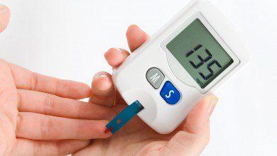 Photo of 3.6 مليون ماليزي يعانون من السكري، بزيادة 300%