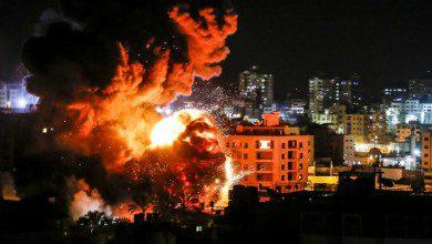 Photo of ماليزيا تدعو إسرائيل لاحترام القوانين الدولية في غزة