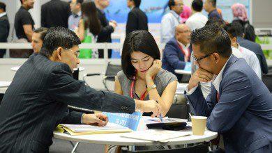 Photo of ماتريد تطلق برنامج التمويل الدولي للشركات الماليزية