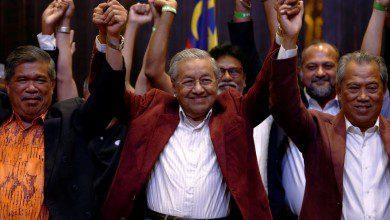 Photo of عام على الانتخابات: هل أوفت الحكومة الماليزية بوعودها؟