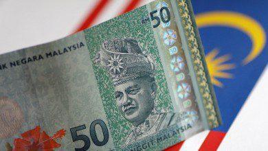 Photo of بنمو 7%… 430 مليار رنجت عائدات قطاع الخدمات في ماليزيا