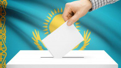 Photo of 125 مراقبا دوليا لمراقبة الانتخابات الكازاخية 2019