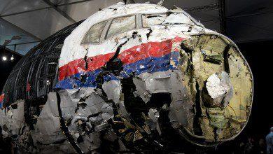 Photo of مهاتير محمد: نتائج التحقيق حول إسقاط الطائرة الماليزية ذات دوافع سياسية