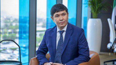 Photo of السفير الكازاخي لدى الإمارات: علاقاتنا استراتيجية، والإنتخابات الرئاسية تعزز نجاح الديمقراطية في آسيا الوسطى