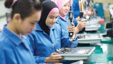 Photo of 73% نمو الاستثمارات الأجنبية في ماليزيا للربع الأول من 2019