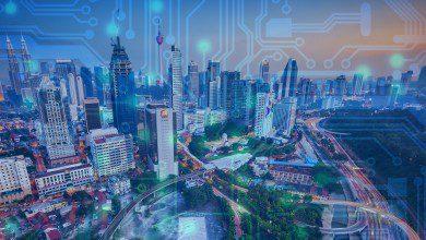 Photo of 5 شركات تكنولوجية بريطانية تتجه للاستثمار في ماليزيا