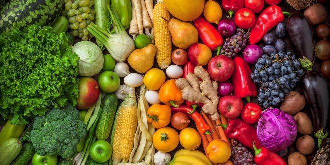 يهدف لتحسين النوعية والإنتاج وحل المشاكل… دراسة علم التغذية في الجامعات الماليزية