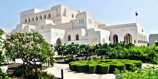 أكثر من 100 عرض في افتتاح موسم دار الأوبرا السلطانية في مسقط