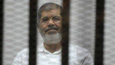Photo of ماليزيا تعبر عن قلقها بخصوص ظروف وفاة محمد مرسي