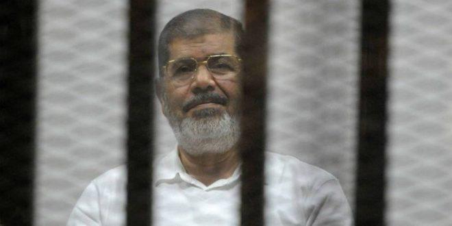 ماليزيا تعبر عن قلقها بخصوص ظروف وفاة محمد مرسي