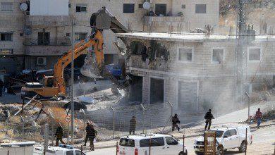 Photo of السفارة الفلسطينية في ماليزيا تدين استمرار الاعتداءات الإسرائيلية في القدس