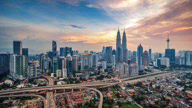 Photo of متفوقاً على التوقعات… الاقتصاد الماليزي يسجل نمواً بنسبة 4.9% للربع الثاني