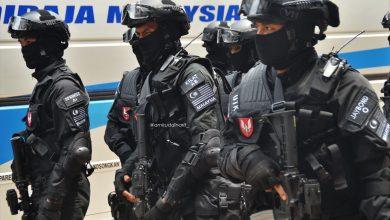 Photo of تهديدات بوجود قنابل والعثور على جهاز تفجير غير مكتمل في كوالالمبور