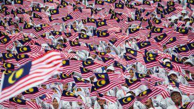 """صورة """"ميرديكا"""".. عيد الاستقلال ومسار التغيير لماليزيا الحديثة"""