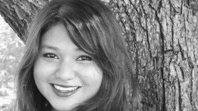 صورة دعوى قضائية ضد جامعة يوتا الأمريكية في قضية انتحار طالبة ماليزية