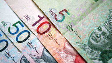 Photo of 441 مليار رنجت عائدات قطاع الخدمات في ماليزيا للربع الثاني من العام الجاري