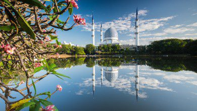 Photo of سيلانجور تحصد أعلى العائدات السياحية في ماليزيا بـ 13.2 مليار رنجت