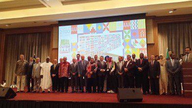 Photo of ماليزيا تحتفل باليوم الوطني السعودي الـ 89 في كوالالمبور
