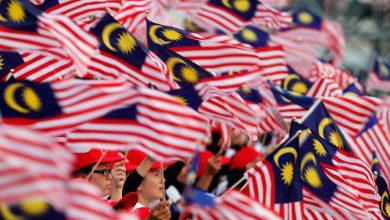 صورة ماهي أبرز القوانين الماليزية الجديدة لعام 2020